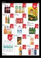 Kim Market 21 Nisan - 04 Mayıs İndirim Broşürü Sayfa 2