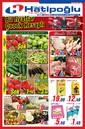 Bu Fiyatlar Çoook Hesaplı Sayfa 1