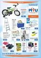 Piyu Kolayda Marketçilik 23 Nisan Haftanın Broşürü Sayfa 1