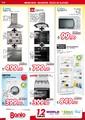 Banio Yapı Market Gaziemir'de Süper Fiyatlarla İzmir'e Kapılarını Açıyor! Sayfa 2