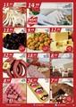 Onur Market 25 Nisan - 8 Mayıs Broşürü Sayfa 3 Önizlemesi