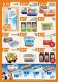 Onur Market 25 Nisan - 8 Mayıs Broşürü Sayfa 6 Önizlemesi