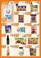 Onur Market 25 Nisan - 8 Mayıs Broşürü Sayfa 8 Önizlemesi