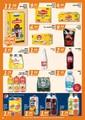 Onur Market 25 Nisan - 8 Mayıs Broşürü Sayfa 10 Önizlemesi