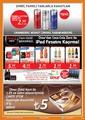 Onur Market 25 Nisan - 8 Mayıs Broşürü Sayfa 11 Önizlemesi