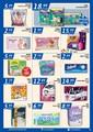 Onur Market 25 Nisan - 8 Mayıs Broşürü Sayfa 13 Önizlemesi