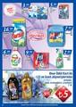 Onur Market 25 Nisan - 8 Mayıs Broşürü Sayfa 14 Önizlemesi