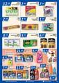 Onur Market 25 Nisan - 8 Mayıs Broşürü Sayfa 15 Önizlemesi