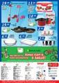 Onur Market 25 Nisan - 8 Mayıs Broşürü Sayfa 16 Önizlemesi
