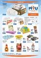 Piyu İndirim Marketleri- 30 Nisan Aksiyon Ürünleri Sayfa 1