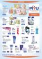Piyu İndirim Marketleri- 30 Nisan Aksiyon Ürünleri Sayfa 2