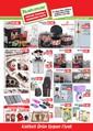 Hakmar Express 2 Mayıs Broşürü Sayfa 1