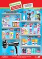 Hakmar Express 2 Mayıs Broşürü Sayfa 2