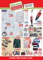 Hakmar Express 9 Mayıs Broşürü Sayfa 2
