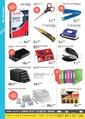 Ofix Mayıs Ayı İndirim Broşürü Sayfa 2