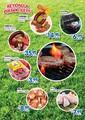 Reyon'la Piknik Keyfi! Sayfa 2