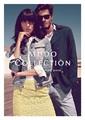 Mudo Collection İlkbahar-Yaz 2013 Kataloğu Sayfa 1
