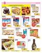 Birebir Market 1-31 Mayıs Broşürü Sayfa 2