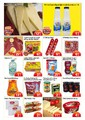 1-15 Mayıs Tarihleri Arasında Sepetinizi Dolduracak Fiyatlar Kaçırılmayacak Fırsatlar Sizleri Bekliyor! Sayfa 2