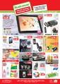 Hakmar Express 16 Mayıs Broşürü Sayfa 2