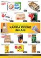 Tüm Gıda İhtiyaçlarınız ofix.com'da! Sayfa 2