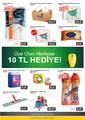 Tüm Temizlik İhtiyaçlarınız ofix.com'da! Sayfa 2