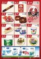Onur Market 09-14 Mayıs İndirim Broşürü Sayfa 3 Önizlemesi