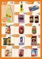 Onur Market 09-14 Mayıs İndirim Broşürü Sayfa 4 Önizlemesi