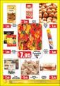 Marka Gıda 10-26 Mayıs İndirim Broşürü Sayfa 2