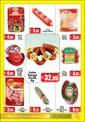 Marka Gıda 10-26 Mayıs İndirim Broşürü Sayfa 5 Önizlemesi