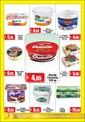 Marka Gıda 10-26 Mayıs İndirim Broşürü Sayfa 6 Önizlemesi