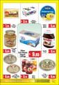 Marka Gıda 10-26 Mayıs İndirim Broşürü Sayfa 7 Önizlemesi