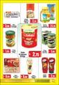 Marka Gıda 10-26 Mayıs İndirim Broşürü Sayfa 9 Önizlemesi