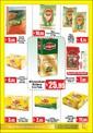 Marka Gıda 10-26 Mayıs İndirim Broşürü Sayfa 11 Önizlemesi