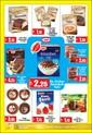 Marka Gıda 10-26 Mayıs İndirim Broşürü Sayfa 12 Önizlemesi