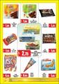 Marka Gıda 10-26 Mayıs İndirim Broşürü Sayfa 14 Önizlemesi
