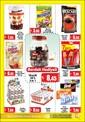 Marka Gıda 10-26 Mayıs İndirim Broşürü Sayfa 15 Önizlemesi