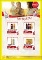Marka Gıda 10-26 Mayıs İndirim Broşürü Sayfa 16 Önizlemesi