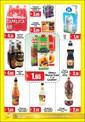 Marka Gıda 10-26 Mayıs İndirim Broşürü Sayfa 18 Önizlemesi