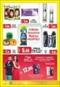 Marka Gıda 10-26 Mayıs İndirim Broşürü Sayfa 26 Önizlemesi