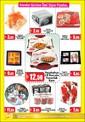 Marka Gıda 10-26 Mayıs İndirim Broşürü Sayfa 28 Önizlemesi