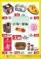 Marka Gıda 10-26 Mayıs İndirim Broşürü Sayfa 30 Önizlemesi