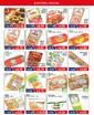 Özhan Marketler Zinciri 10-19 Mayıs Broşürü Sayfa 2