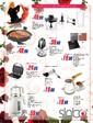 Grup Hatipoğlu Market 10-20 Mayıs Broşürü Sayfa 2