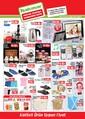 Hakmar Ekspres 23 Mayıs İndirimli Ürünler Broşürü Sayfa 1