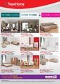 Tepe Home Evlilik Kataloğu 2013 Sayfa 2 Önizlemesi