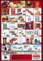 Namlı Hipermarketleri 16-31 Mayıs İndirim Broşürü Sayfa 2