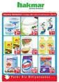 Hakmar Market 14-26 Mayıs Broşürü Sayfa 1