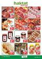 Hakmar Market 14-26 Mayıs Broşürü Sayfa 2