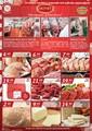 Onur Market 15-19 Mayıs İndirim Broşürü Sayfa 2 Önizlemesi